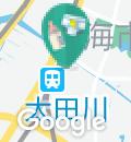 大田児童館の授乳室・オムツ替え台情報