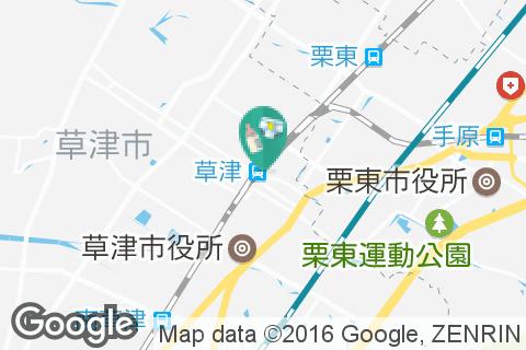 近鉄百貨店草津店(4F)の授乳室・オムツ替え台情報