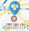 滋賀銀行 栗東支店(1F)のオムツ替え台情報