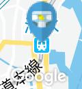清水駅(改札内)のオムツ替え台情報