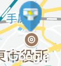 ツルハドラッグ 栗東安養寺店のオムツ替え台情報