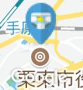 フレンドマート 栗東店(1F)のオムツ替え台情報