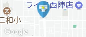 つどいの広場おひさまルーム(2F)のオムツ替え台情報