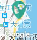 MEGAドン・キホーテ大津店の授乳室・オムツ替え台情報