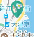 西松屋 西大津店の授乳室・オムツ替え台情報