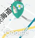 治田西児童館の授乳室・オムツ替え台情報