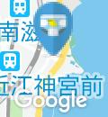 ドラッグユタカ 西大津店のオムツ替え台情報