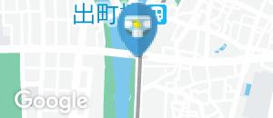 京阪電気鉄道 出町柳駅(改札内)のオムツ替え台情報