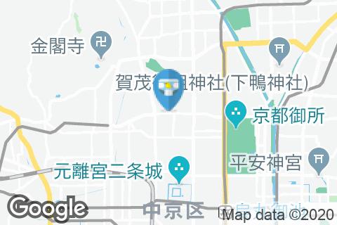 くら寿司西陣店のオムツ替え台情報