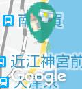 ケーズデンキ・西大津店(1F)の授乳室・オムツ替え台情報
