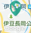 正平荘の授乳室・オムツ替え台情報