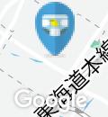 回転寿司 のぼり寿司(1F)のオムツ替え台情報