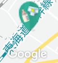 アグリの郷栗東の授乳室・オムツ替え台情報