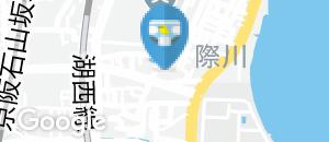 ファッションセンターしまむら 際川店(1F)のオムツ替え台情報