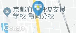 コメダ珈琲店 亀岡千代川店(1F)のオムツ替え台情報