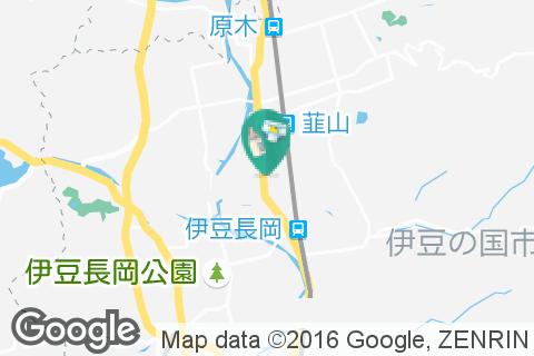 エスポット韮山店(1F)の授乳室・オムツ替え台情報