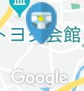 ヘルスバンク前山店(1F)のオムツ替え台情報