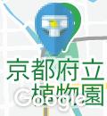 京都府立植物園 観覧温室のオムツ替え台情報