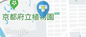 京都府立京都学・歴彩館(1F)のオムツ替え台情報