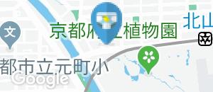 ステーキハウス フォルクス 北山通店のオムツ替え台情報