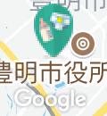 ピアゴ豊明店(2F)の授乳室・オムツ替え台情報