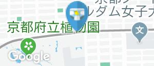 北山駅(改札内)のオムツ替え台情報