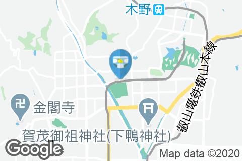 キャピタル東洋亭本店本店のオムツ替え台情報