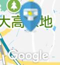 スギ薬局   清水山店(1F)のオムツ替え台情報