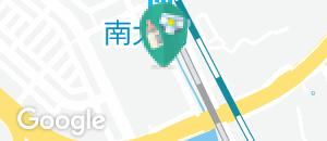 高 イオン シネマ 大