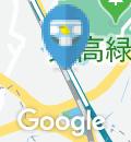 南大高駅(改札内)のオムツ替え台情報