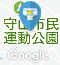 松研 守山店(1F)のオムツ替え台情報