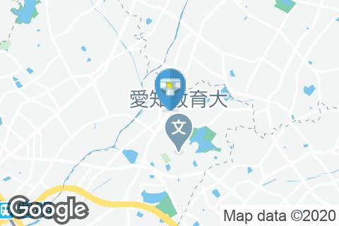 スギ薬局 井ケ谷店のオムツ替え台情報