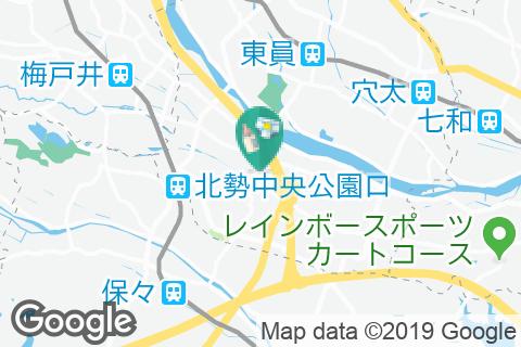 イオンモール東員店(3F)の授乳室・オムツ替え台情報