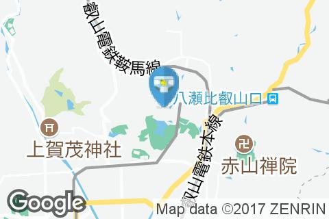 グランドプリンスホテル京都(1F)のオムツ替え台情報