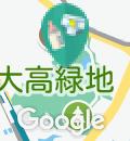 ディノアドベンチャー名古屋の授乳室・オムツ替え台情報