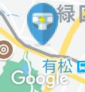 マックスバリュ左京山店(1F)のオムツ替え台情報