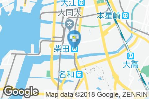 柴田駅(改札内)のオムツ替え台情報