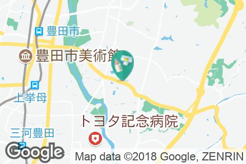 名古屋トヨペット御立店(2F)の授乳室・オムツ替え台情報
