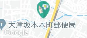 平和堂 坂本店(3F)の授乳室・オムツ替え台情報