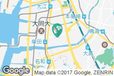 エディオン柴田店(1F)の授乳室・オムツ替え台情報