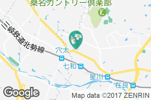 赤ちゃんデパート水谷七和店の授乳室・オムツ替え台情報