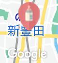 豊田市役所 東庁舎(3F)の授乳室情報