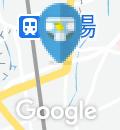 ウエルシア ルピア函南店(2F)のオムツ替え台情報