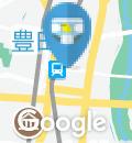 コモスクエアeast(2F)のオムツ替え台情報