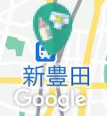 ドンク松坂屋豊田店(9F)の授乳室・オムツ替え台情報