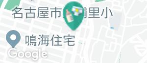 名古屋ダイハツ 鳴海店の授乳室・オムツ替え台情報