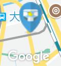 あみやき亭 南区浜田町店(1F)のオムツ替え台情報