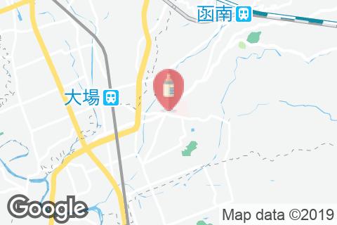 函南町役場(1F)の授乳室情報