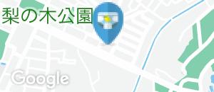 カネスエ 徳重店(1F)のオムツ替え台情報