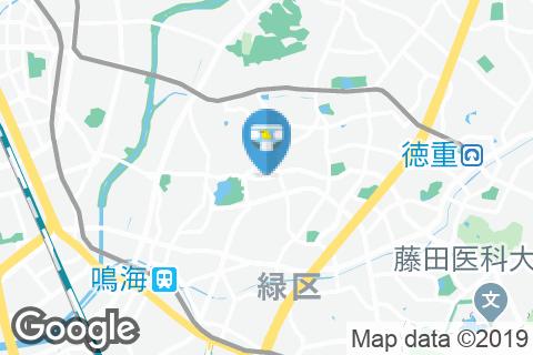 しゃぶ葉 滝ノ水店(1F)のオムツ替え台情報